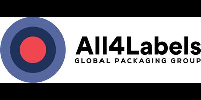 all4labels schnelltest logo