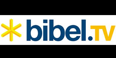 Bibel.TV logo