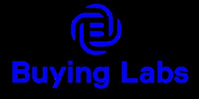 buying labs schnelltest logo