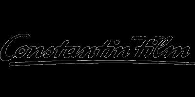 Constantin Film logo