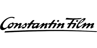 constantin pcr test logo