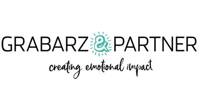 Grabarz & Partner logo