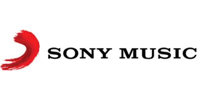 sony pcr test logo