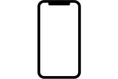 Corona Test per Mail ans Smartphone