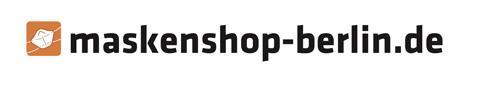 Maskenshop-berlin.de partner des covid Zentrums