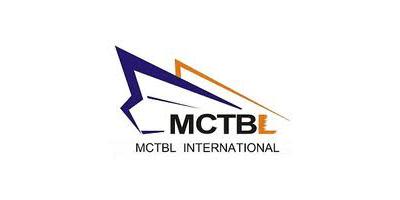 MCTBL international logo