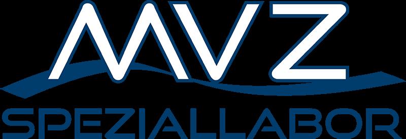 pcr test mvx logo