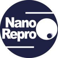 Nano Repro logo