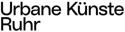 UKR schnelltest logo