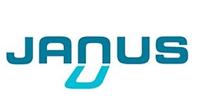 janus pcr test logo